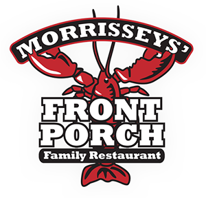 Morrisseys' Front Porch